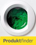 Waschmaschinen Im Test 69 Modelle Frontlader Toplader