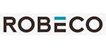 Robeco Global Fintech Equities Schnelltest