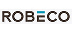 Robeco Global Fintech Equities Schnelltest