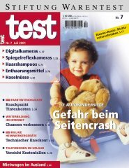 Heft 07/2001