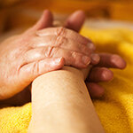 Palliativmedizin Special