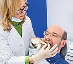 Kosten für Zahnersatz Special