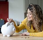 Finanztipps für Jugendliche Special