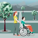 Pflege- und Krankheitskosten Special