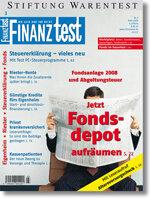 Heft 03/2008