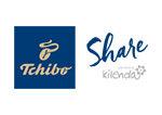Tchibo Share Schnelltest