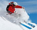 Skihelme und Snowboardhelme Test