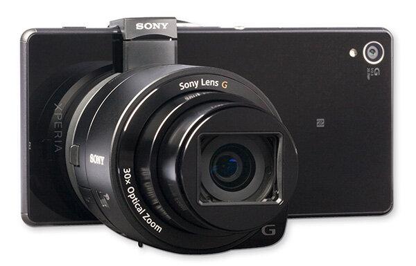 Sony handy kamera aufsatz hilfe bei masterarbeit schreiben