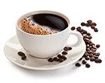 FAQ Kaffee und Kaffeemaschinen Special