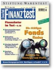 Heft 03/2000