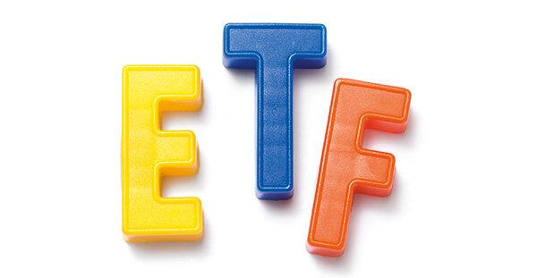 Etf Für Einsteiger In Fünf Schritten An Die Börse Stiftung Warentest