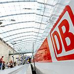 Fahrgastrechte Bahn Special