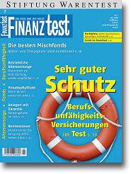 Heft 07/2006