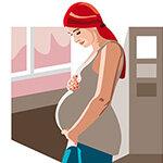ig_haushaltshilfe_schwangerschaft_250.jpg