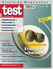 Heft 10/2002