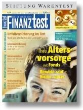 Heft 09/2003