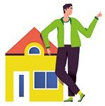 Immobilienfinanzierung Test