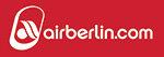 airberlin.jpg
