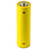 akku top akkus im test ersetzen mehr als 150 batterien. Black Bedroom Furniture Sets. Home Design Ideas
