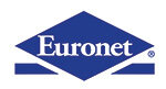 f201612015_logo_euronet.jpg