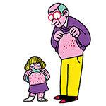 Windpocken und Gürtelrose Test