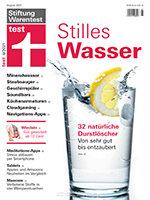 Mineralwasser: Von sehr gut bis entzaubert