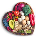FAQ vegetarisch und vegan leben Special