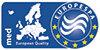 17_EUROPESPA_med.jpg
