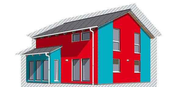 immobilienkredit lange oder kurze zinsbindung so. Black Bedroom Furniture Sets. Home Design Ideas