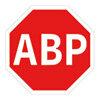 logo_abp.jpg