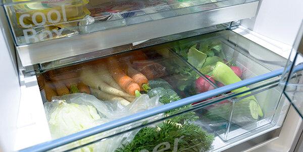 Kleiner Kühlschrank Mit Gefrierfach Test : Faq kühlgeräte und gefriergeräte antworten auf coole fragen