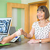 Krankenversicherung für Rentner Special