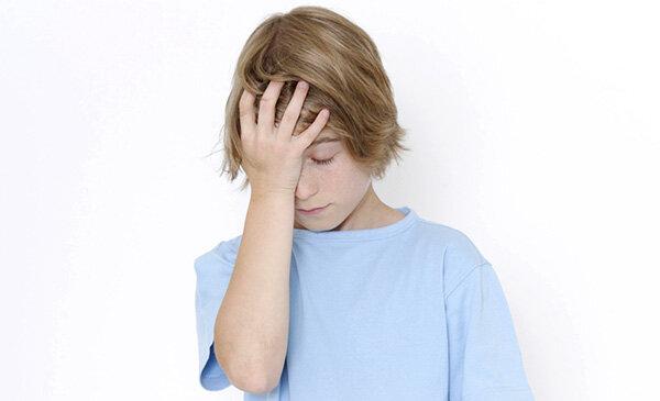 Kind Vom Klettergerüst Gefallen : Gehirnerschütterung bei kindern strikte ruhe nur in den ersten