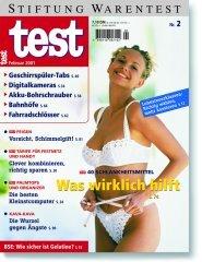 Heft 02/2001