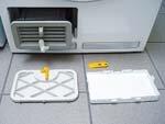 Wäschetrockner am besten mit wärmepumpe test stiftung warentest