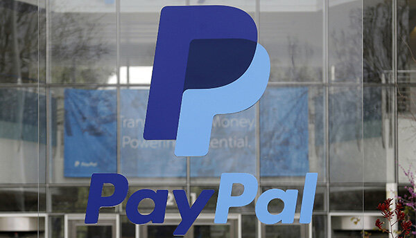 Paypal Darauf Müssen Sie Jetzt Beim Paypal Käuferschutz Achten