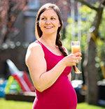Nahrungsergänzungsmittel für Schwangere Test