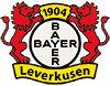 Bayer_04_Leverkusen.jpg