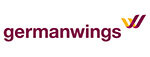 Germanwings Meldung