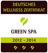 11_Green-Spa-3-dots-2012-2014-CMYK-PC.jpg