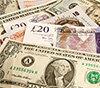 Währungsrisiken bei Gold, Fonds, MSCI World Special