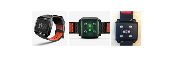 r ckruf basis peak uhren smartwatch zu hei f rs. Black Bedroom Furniture Sets. Home Design Ideas