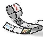 Videostreaming im Test Test
