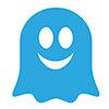 logo_ghostery.jpg