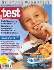 Heft 02/2004