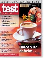 Heft 12/2002