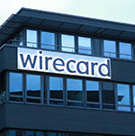 Wirecard Special