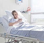 Private Krankenversicherung Special