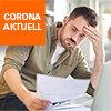 Corona – Kreditstundung Special