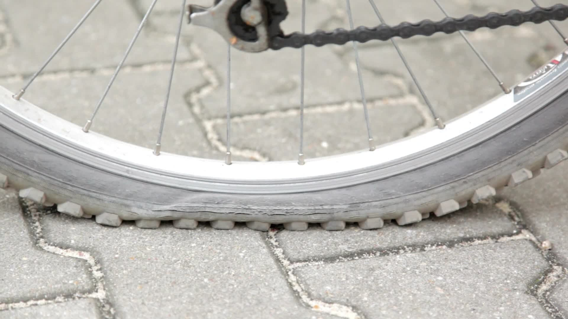 Fahrrad Reparieren Wann Selber Machen Wann Zum Fachmann